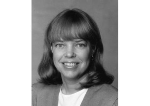 Elaine Riegler - State Farm Insurance Agent in Zephyrhills, FL