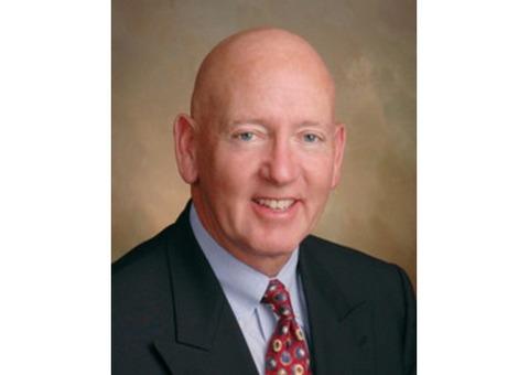Baldy Boyd - State Farm Insurance Agent in Dade City, FL