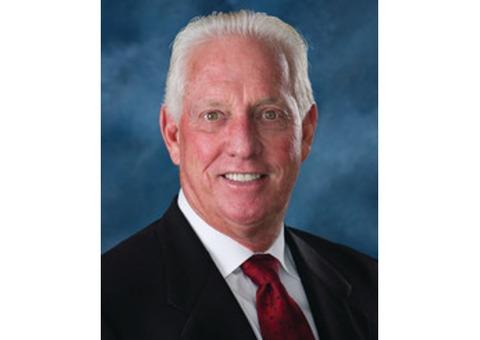 Brant Blessing - State Farm Insurance Agent in Zephyrhills, FL