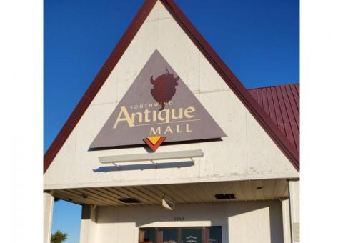 Southwind Antique Mall